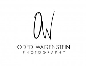 Oded Wagenstein photography